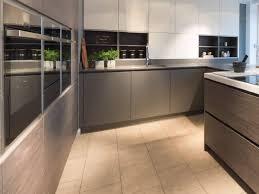 kitchen cabinet displays kitchen design stock kitchen cabinets luxury kitchen kitchen