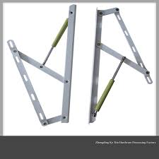 Lifting Bed Frame by Bed Frame With Gas Lift Bed Frame With Gas Lift Suppliers And