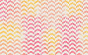 girly computer backgrounds chevron computer wallpapers wallpaperpulse