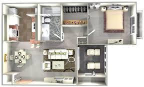 1 bedroom apartments dallas tx 1 2 bedroom apartments for rent in dallas tx bridgeport in