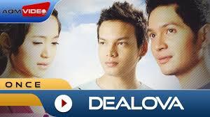 download lagu dewa 19 simponi yang indah mp3 once dealova official video youtube