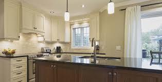 Lifestyle Dream Kitchen by