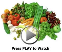 eating for energy affiliate program raw food diet for weight loss