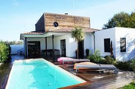 villa d architecte contemporaine architecture concept u2013 le site de stéphane carrade de luca