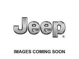jeep wrangler sahara logo new 2018 jeep wrangler unlimited sahara 4x4 in clinton in jackson