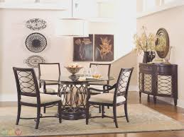 dining room new dining room table top ideas home style tips
