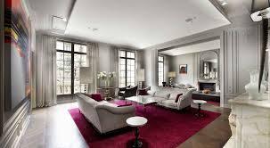 apartment luxury apartment rentals home design popular gallery
