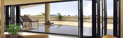 aluminum doors fine windows replacement inc loversiq