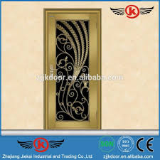 safety door designs with grill louisvuittonukonlinestore com