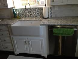 kitchen sink backsplash 59 best kitchen backsplash images on kitchen
