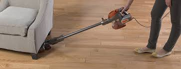 Can You Use The Shark On Laminate Floors Dyson V6 Vs Shark Rocket Choose The Best Vacuumcleanerlive Com
