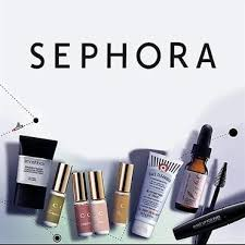 sephora black friday sale cyber monday deals for international shoppers