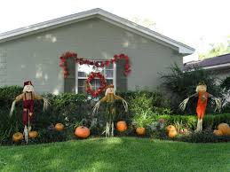 scary halloween decorations ideas homemade halloween design ideas