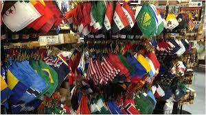 Flag Store Dallas Beloved Flag Store In Delaware Set To Close Nbc 10 Philadelphia