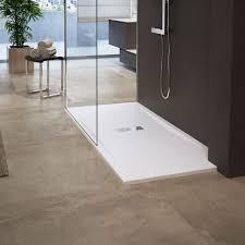 piatto doccia 65x120 piatti doccia novellini
