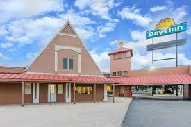 cheap hotels in san antonio at cheaphotels
