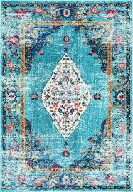 Rugs Usa International Shipping Safavieh Monaco 222 Area Rug Monaco Persian And Bohemian