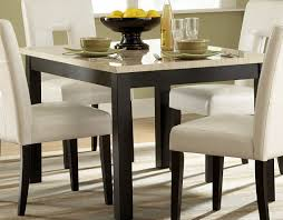 Dining Table And Two Chairs Dining Room Stunning Small Dining Room Table And Chairs Narrow