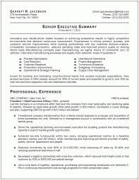 How To Make The Perfect Resume Examples Of Excellent Resumes Examples Of Good Resumes That Get
