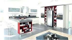 cuisine dans un placard modele de placard de cuisine image de placard de cuisine placard