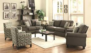Cheap Living Room Chairs Houston Living Room Furniture U2013 Uberestimate Co