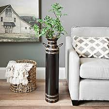 Kirkland Home Decor Locations Discount Home Decor Kirklands