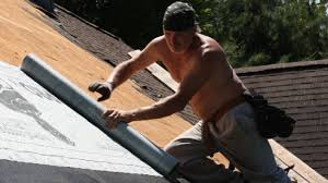 A Roofing Contractor Estimates by Roofers In Milford Ct Roofing Contractors Companies Offer