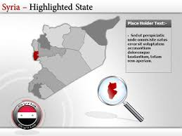template syria 28 images syria map editable map of syria for