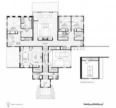 uncategorized awesome interior floor plans plan software with