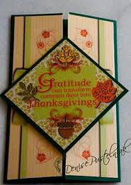 suo challenges handmade thanksgiving cards