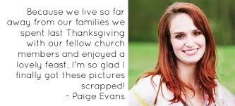 american crafts studio thanksgiving week