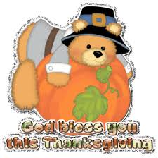 thanksgiving graphic god bless you this thanksgiving