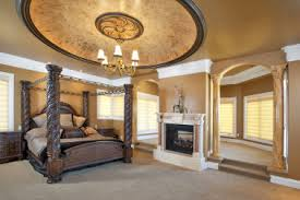 Estimate For Painting House Interior by 25 Home Interior Painting Estimates Sle Painting Estimate