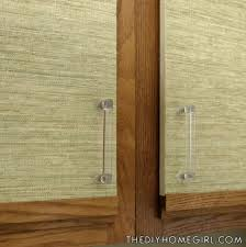 modern makeover and decorations ideas put kitchen cabinet shelf