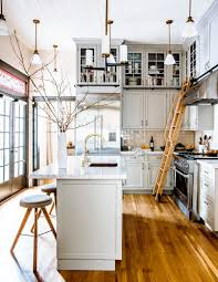 Best Modern Chic Decor Ideas On Pinterest Modern Chic - Modern chic interior design