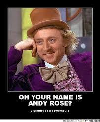 Funny Willy Wonka Memes - pin by barbara burks hallinan on willy wonka king of sass