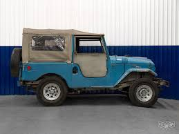 original land cruiser fj25 land cruisers for restoration the fj company