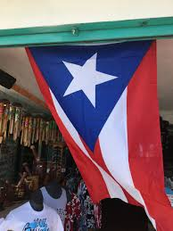 The Story So Far Flag Adriana De Alba Adrianade Alba Twitter