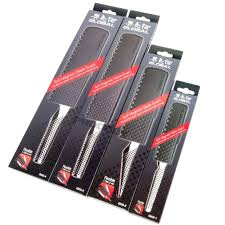 Kai Kitchen Knives by Global Knives Cheap U2013 The Fembassy