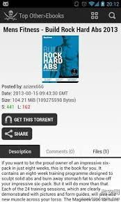 pirate bay apk the pirate bay browser apk 1 4 4 free apk from apksum