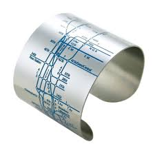 Metro Nashville Property Maps by Nyc Metro Cuff Bracelets Are The Perfect Nyc Souvenir Gifts
