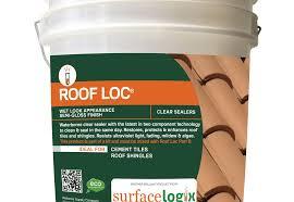 Henry Rubberized Wet Patch by Roof N Amazing Sealant For Roof Rubber Wet Patch Roof Cement