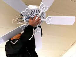 how to clean high ceiling fans how to clean high ceiling fans fresh how to hang an outdoor ceiling