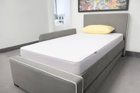 Ikea Twin Bed Hack Modern Twin Beds For Kids Kid Bed Buy Our Lakehouse White Finish