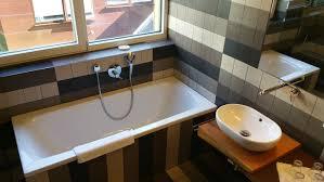 Riesige Badewanne Riesige Badewanne Hausdesign Pro
