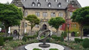 Bad Westernkotten Sauna Hotels Erwitte U2022 Die Besten Hotels In Erwitte Bei Holidaycheck