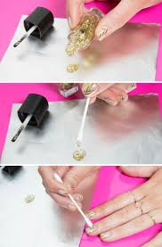409 best inspiration chic nail art images on pinterest make up