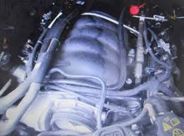 l77 engine gumtree australia free local classifieds