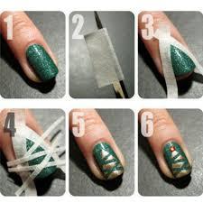 glamorous color brand nail polish tags buy nail polish creamy