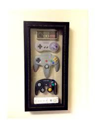 bedroom pleasing epic video game room decoration ideas for diy